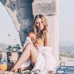 Cappadocia 3 preset