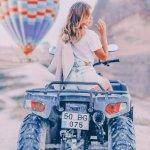 Cappadocia 5 preset