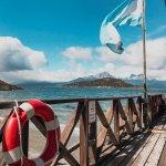 Island mood пресет