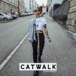 Catwalk мобильный пресет