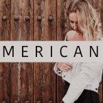 Американо для лайтрума