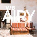AIRY WB пресет
