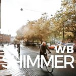 SHIMMER WB пресет для лайтрум