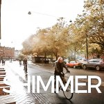 SHIMMER Mobile Lightroom Preset