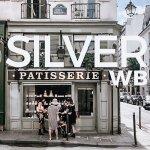 SILVER WB