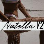 Nutella V2 пресет