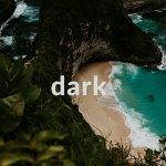 Dark preset