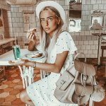 Ранний завтрак — пресет