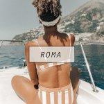 ROMA пресет