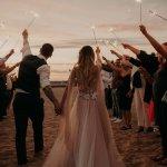 Свадебные мечты пресет