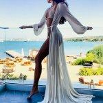 Отдых в Греции пресет