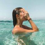 Bali waters пресет